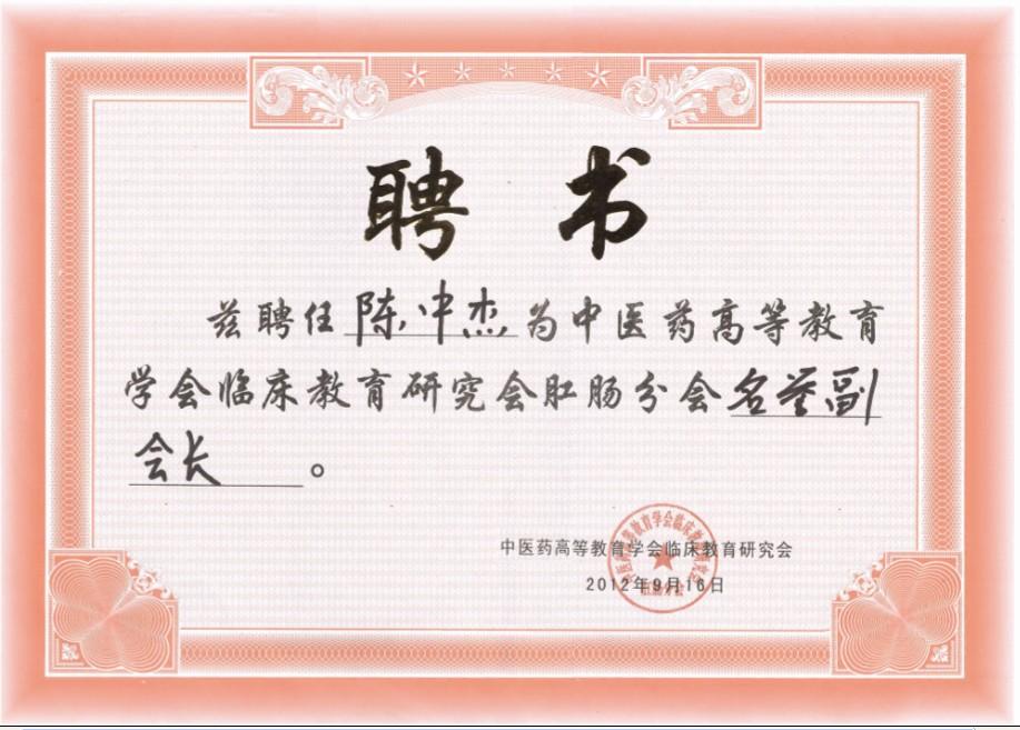2013.1.12高等教育名誉副会长.jpg