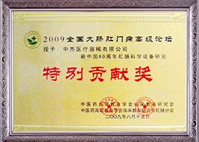 公司荣誉-2009--特别贡献1.jpg